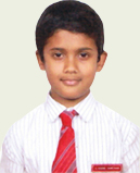 Nikhil-photo
